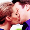 Ines, I am really sorry for also doing Castle/Becktt but Maria is my Caskett buddy <333