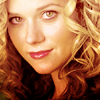 Made two Icons for Maria! I'll use the Peyton one if Moosh doesn't have time to Mitmachen in this round (s
