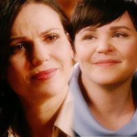 Snow&Regina ♥