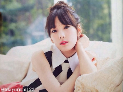 TaeYeon ~
