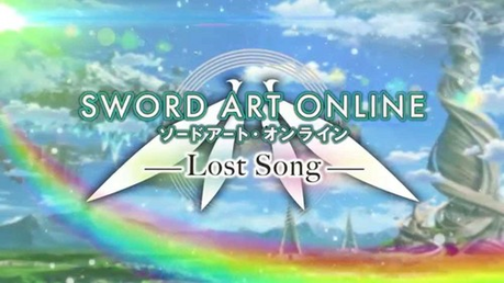 Well it does look unique. Maybe some 日 あなた could creat your own Sword Art Online SAO world ans uplo