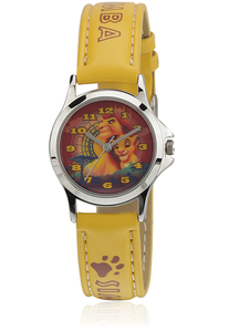 A cool watch I found online :)
