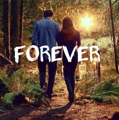 Round 66 : Edward and Bella in BD part 2 (closed) winner:mia444 2nd place : Book-Freak and EDWARD_