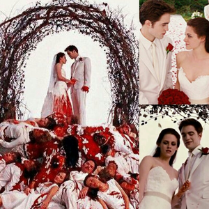 Round 68 : Blood (closed) winner : twihard203 2nd place : Diane1 3rd place : Belward4ever