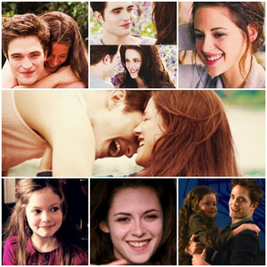 Round 70 : Smiling (closed) winner : Belward4ever 2nd place : twihard203 and mia444 3rd place :