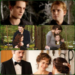Round 82 Parent/Child (closed) winner : rkebfan4ever 2nd place : Hermione4evr 3rd place : humanbo