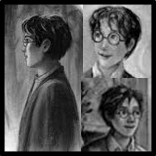 Icons suggested sa pamamagitan ng hermione4life