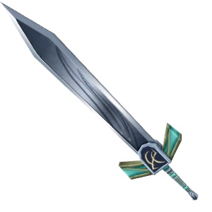 ((And also Seth dosen't use बंदूकों like on his pic, he actually uses a big sword that looks like this))