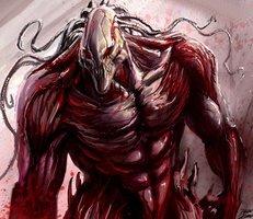 Haunt owner: Aerotos Nimus Haunt nickname: Jake characteristics: Always Bleeding origin of Haunt: