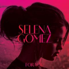 <b>Selena Gomez – For anda Album Download Leak</b> CLICK: <a href=&#34;http://sickleaks.com/selen