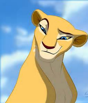 The Lion King Rp The Lion King Fanpop