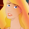 #4 Character te identify with (Odette)
