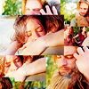 Since you don't watch Lost, here's an ícone for 3x16