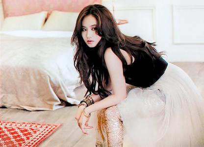 yuri seohyun sooyoung