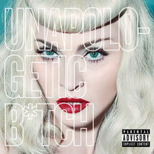 <b>Madonna – Unapologetic hündin (2015) ALBUM DOWNLOAD LEAK</b> CLICK: <a href=&#34;http://sickleak