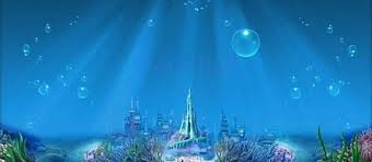 I would live in oceana