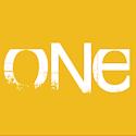 ikoni One kwa me: