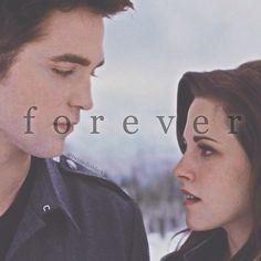 Izzy's FOREVER pic
