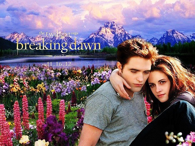 for Izzy(EDWARD_TWIHARD)