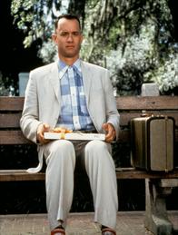 {ROUND 6 // F} Forrest Gump in Forrest Gump (1994) ** Doodlebug81