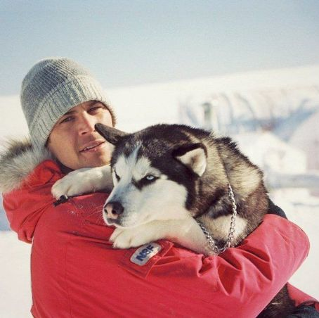{ROUND 15 // O} Eight Below (2006) ** greathopes