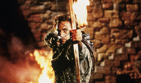 {ROUND 20} Robin hood Prince of Thieves (1991) // mark5