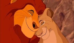 {ROUND 27} The Lion King (1994) // Hughmygod