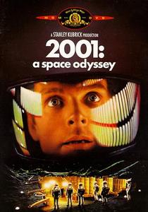 "{ROUND 36} 2001: A अंतरिक्ष Odyssey"" (1968) // blue_moonlight"