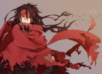 (The God of Hell wont come around till later. I can definately do the God of Sleep though, that is on