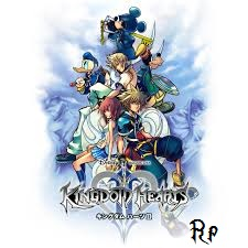 (it was, thats why i never played it, so were just skipping Chain of Memories then? and if so, lets b
