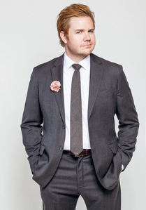 favorito TWD actor? Josh McDermitt. Always amor it when he is on Talking Dead.