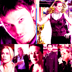[b][u]Favorite non-TWD project with a TWD cast member in it:[/b][/u] [b][i]The Boondock Saints[/i][/