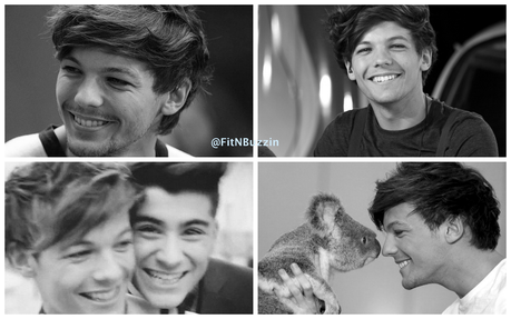 :) threw in a little bit of Zouis there (I know, wrong time!!)