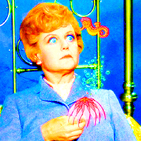 [b]Round 1 - An প্রতীকী from your পছন্দ Classic ডিজনি movie[/b] Bedknobs and Broomsticks! Featurin