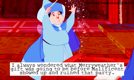 """Post the fourth picture when anda google """"Snow White Analysis"""" (without the quotation marks)."""