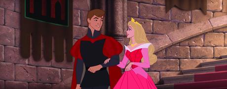 Post the 7th picture when anda google Esmeralda.