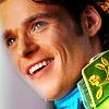 Prince Charming for Rachel