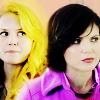 Rana send me the Leyton screencaps like bạn said!!! :P Regina/Emma for Rana