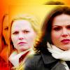 Regina/Emma for Rana