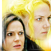 Emma/Regina for Rana