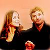 Brooke/Julian for Elle