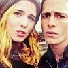 Emily/Colton for Elle aka bạn two dorks. ♥♥♥