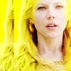 Lagertha for Aline (Sorry I had to choose some pictures myself because some of them were a bit too da