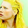 Lagertha for Aline