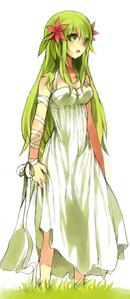 [b]Name:[/b] Anim  [b]Age:[/b] 21 in human years, 10 in Elven  [b]Gender:[/b] Female  [b]Backst