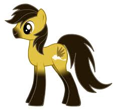 Name:Eagleheart personality:strong willed, and kind at heart..even a big flirt bio:eagleheart is sk