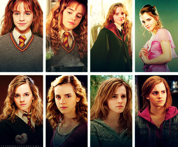 here you go(links included) http://weheartit.com/entry/group/28663405 http://emmawatsonstars.blog