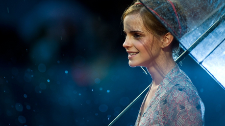 This is a new photo contest of Emma Watson♥