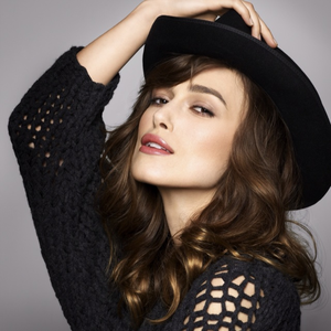 [b]Day 9: An actress আপনি can watch over and over in the same movie[/b] Keira Knightley in Pirates of