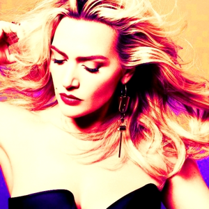 [b]Day 11: An actress from your favourite movie[/b] Kate Winslet, 'Eternal Sunshine of the Spotles